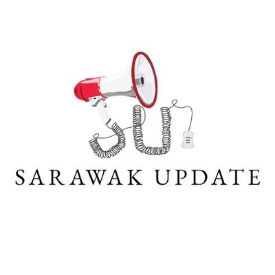 Sarawak Update Icon